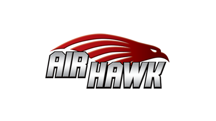 Air Hawk Pro-Hardware-TVShop