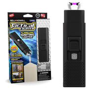Tactical Lighter - TVShop