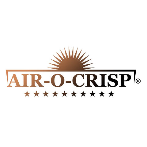 Air O Crisp - TVShop