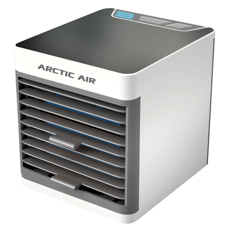 Arctic Air Ultra