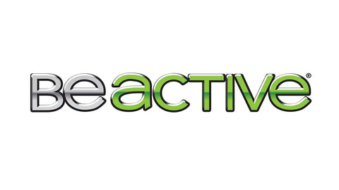 BeActive - TVShop