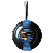 Bluestone with Diamond Fry Pan without Lid - TVShop