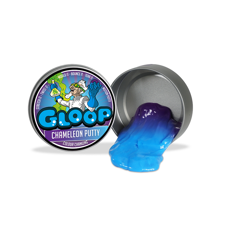 GLOOP-Household-TVShop