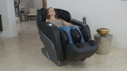 Ultimate HealthCentre Massage Chair