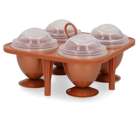 Copper Chef Eggs - XL