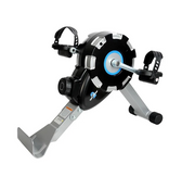 Total Gym CycloTrainer 2