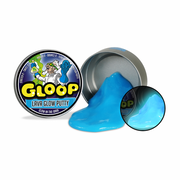 GLOOP - TVShop