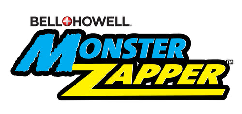 Monster Zapper - TVShop
