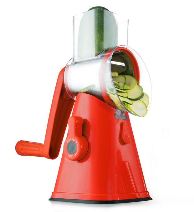 NUTRI SLICER Food Slicer