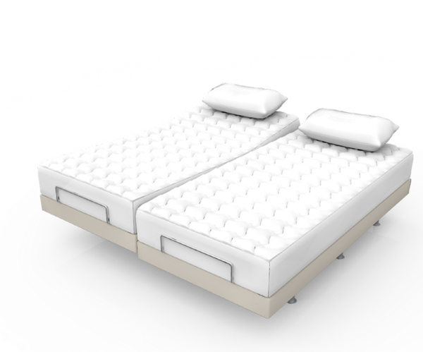Perfect Fit™ Adjustable & Electric Bed