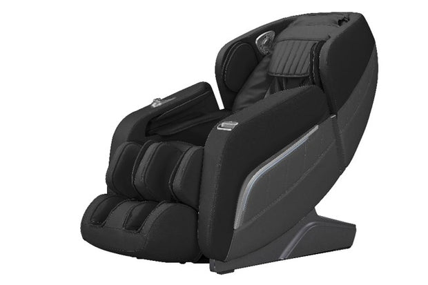 TEBO Ultimate Massage Chair