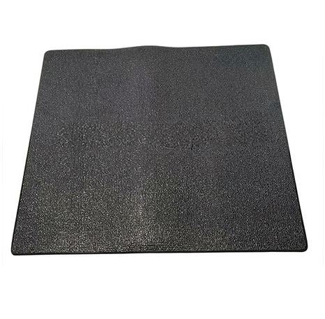 Total Gym XLS - Stability Mat