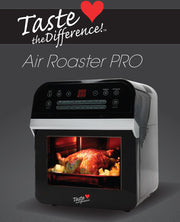 Air Roaster Pro-Household-TVShop