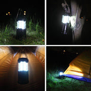 Tac Light Lantern - TVShop