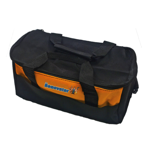 Does It All Drill Bits - Carry Bag