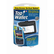 Top Wallet - TVShop