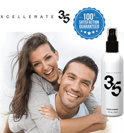 Xcellerate 35-Health & Beauty-TVShop