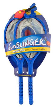 Fun Slinger - TVShop