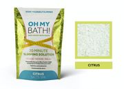 Oh My Bath - TVShop