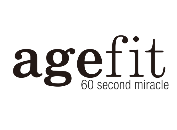 Agefit-Health & Beauty-TVShop