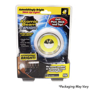 Atomic Beam Taplight - TVShop