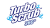 Turbo Scrub 360 - TVShop