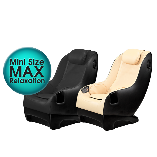 Mini Massage Chair - DEMO
