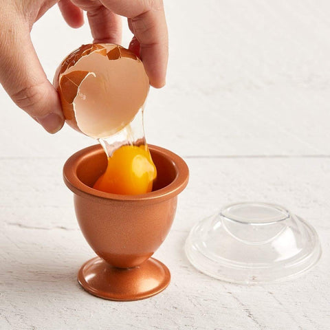 Copper Chef Eggs - XL - TVShop