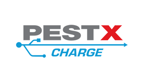 Pest X Charge - TVShop
