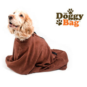 Doggy Bag - TVShop