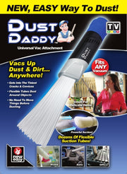 Dust Daddy - TVShop