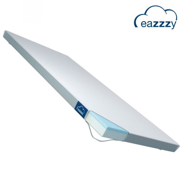 Eazzzy Mattress Topper