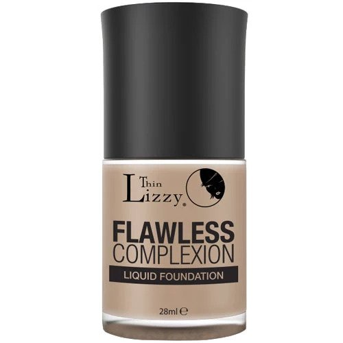 Flawless Complexion Liquid Foundation Kit – Original All-inclusive Kit - TVShop
