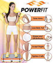 Powerfit Gym Compact - TVShop