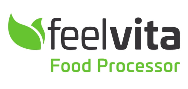 Feelvita 12 Piece Set - TVShop