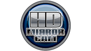 HD Mirror Cam - TVShop