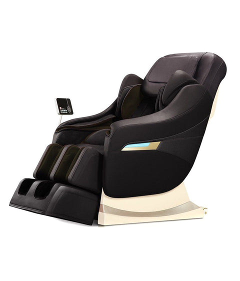 Deluxe HealthCentre Massage Chair