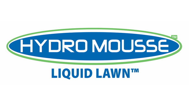 Hydro Mousse Liquid Lawn - TVShop