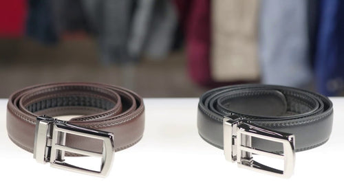 Exact Belt - TVShop