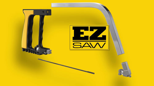EZ Saw - TVShop