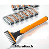 MicroTouch ToughBlade - TVShop