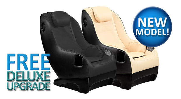 Mini Massage Chair - TVShop