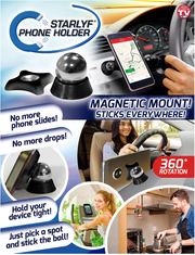 Starlyf Phone Holder - TVShop