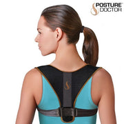 Posture Doctor - Buy One Get One Free