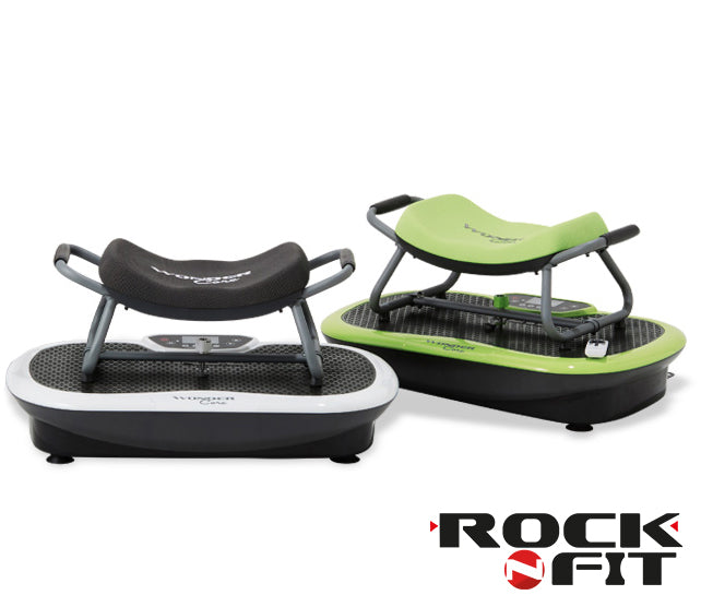 Rock N Fit - TVShop