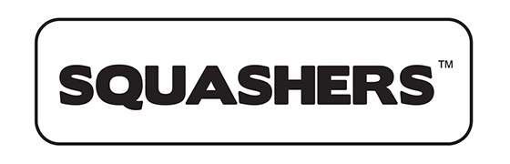 Squashers - Rectangle - TVShop