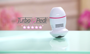 Turbo Pedi - TVShop
