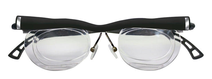 Vizmaxx Self Adjusting Glasses - TVShop