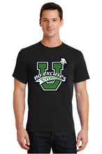 Evergreen No Excuses Short Sleeve Shirt
