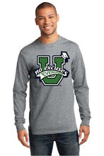 Evergreen No Excuses Long Sleeve Shirt